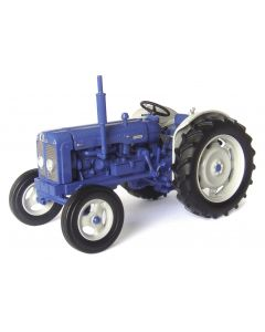 Fordson Super Major Universal Hobbies 1:32 UH4880