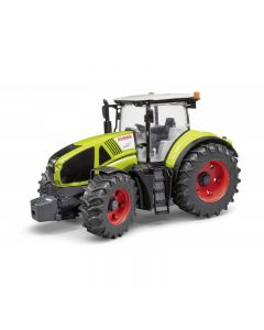 Claas Axion 950 Bruder 1:16