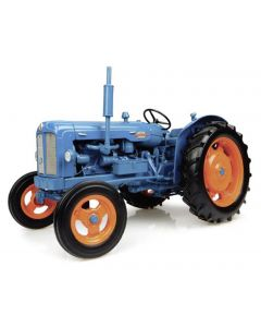 Fordson Power Major 1:16