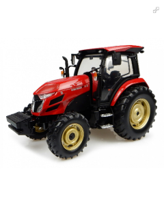 Yanmar YT5113 Universal Hobbies 1:32 UH4889