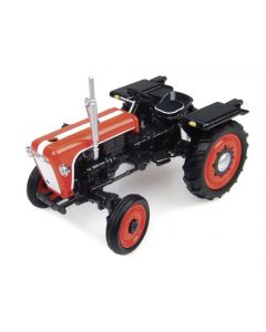 Kubota T15 Universal Hobbies 1:32 UH4898