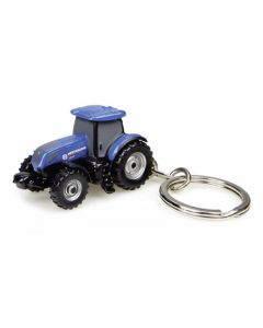 New Holland T7.225 breloczek