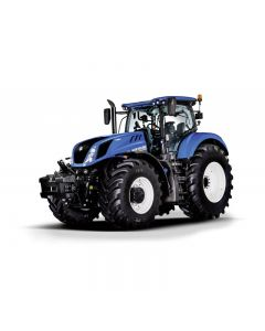 New Holland T7.315 Britains 1:32