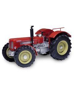 Schlüter Super 1250 V Weis-toys 1:32 WEI1042