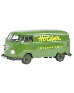 VW T1b PRO: R 32 Schuco 1:32
