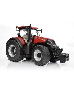 Case IH Optum 300 CVX MarGe Models 1:32