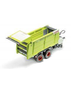 Claas Cargos 8400 USK Scalemodels 1:32