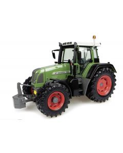 Fendt Favorit 716 Vario Generation I