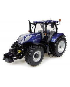"New Holland T7.225 ""Blue Power"" (2016) Universal Hobbies 1:32"