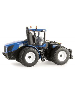 New Holland T9.565 RC 4WD ERTL 1:32