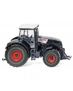 Claas Axion 850 Wiking 1:87