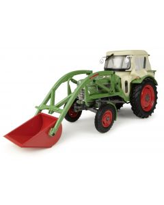 Fendt Farmer 2 Universal Hobbies 1:32 UH4946