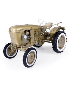 Ciągnik Deutz D15 (złota edycja)