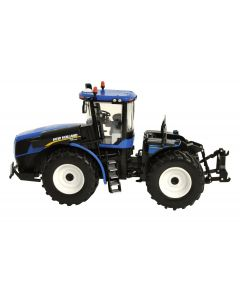 New Holland T9.530 Britains 1:32