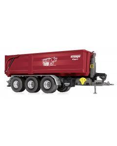 Krampe THL 30 L z kontenerem Big Body 750