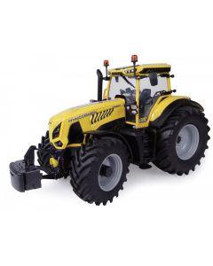 McCormick X8.680 (żółty)
