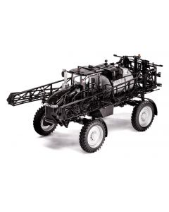 Challenger RoGator 1100B Black Beauty USK Scalemodels 1:32