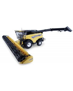 Kombajn New Holland CR10.90 Universal Hobbies 1:32