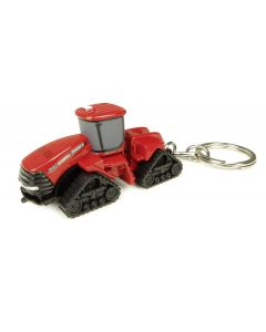 Case IH Quadtrac 620 breloczek Universal Hobbies UH5825
