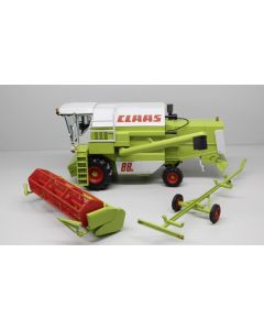 Claas Dominator 88 S Replicagri 1:32 REP168