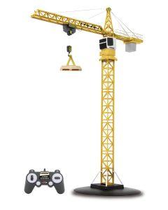 Liebherr żuraw wieżowy Jamara 1:20  405109