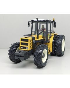 Renault 145-14 TX16