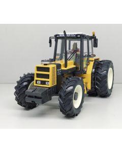 Renault 145-14 TX16 Replicagri 1:32