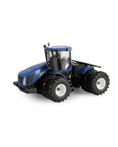 New Holland T9.700 4WD Ertl 1:32
