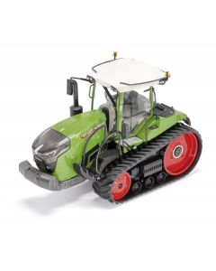 Fendt 943 Vario MT USK Scalemodels 1:32 USK10636