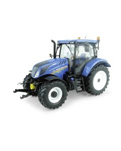 New Holland T6.165 Universal Hobbies 1:32