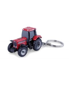 Case IH 1455XL (1986) breloczek Universal Hobbies