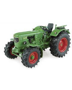 Deutz D 6005 - 4WD