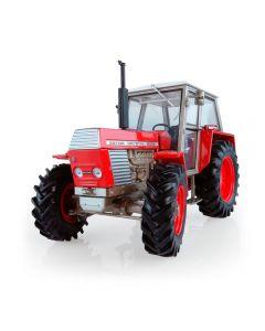 Zetor 8045 4WD