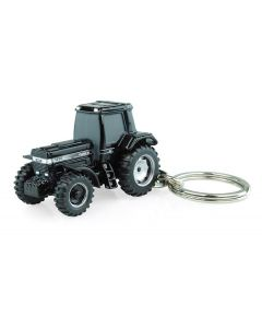 Case IH 1455 XL breloczek Universal Hobbies