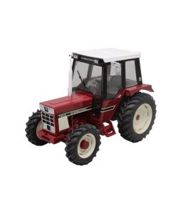 IHC 745 S 4x4 Replicagri 1:32 REP196
