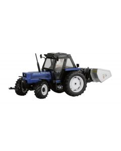 New Holland 110-90 Replicagri  1:32 REPACA2010