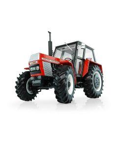 Zetor Crystal 8045 4WD