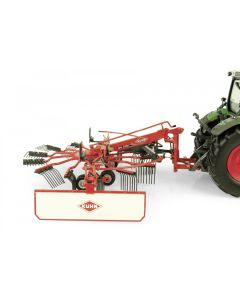 Kuhn GA 4731 GM