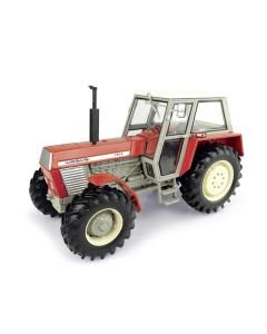 Ursus 1204 4WD Universal Hobbies 1:32 UH5283