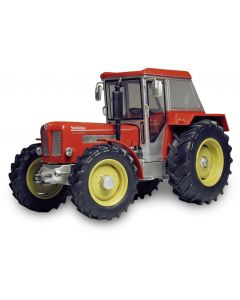 Schlüter Super 1250 V Weise-toys 1:32 WEI1055