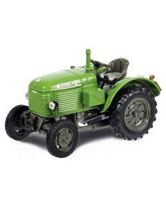 Steyr Diesel Type 180
