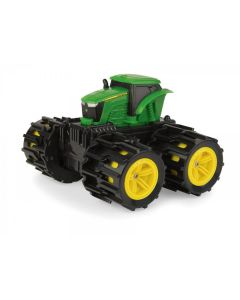 Monster Treads John Deere