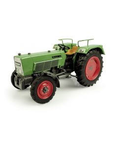 Fendt Farmer 3S - 2WD