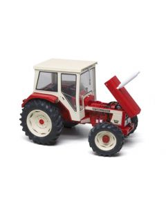 IHC 554 4WD Replicagri 1:32 REP199