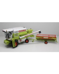 Claas Dominator 88 Maxi Replicagri 1:32 REP170
