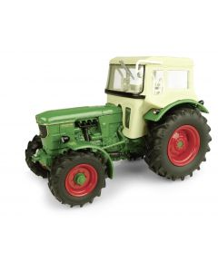 Deutz D 6005 4WD Universal Hobbies 1:32 UH5253