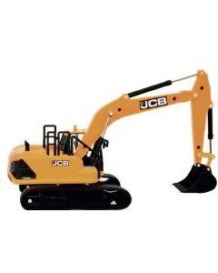 JCB 220 XLC