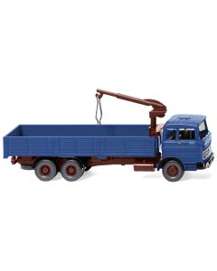 Mercedes-Benz LP 2223 Wiking 1:87 043307
