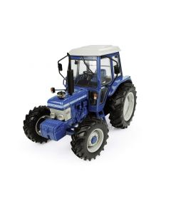 Ford 6610 - 4WD Universal Hobbies 1:32 UH5367