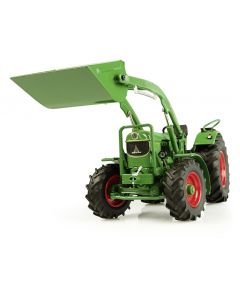 Deutz D 6005 - 4WD Universal Hobbies 1:32